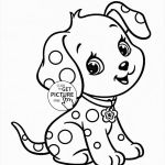 Emoji Coloring Pages Printable Marvelous Awesome Unicorn Emoji Coloring Pages – Nocn