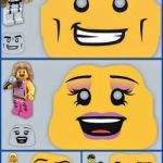 Emoji Mask Printable Awesome 89 Best Vappu Images In 2019