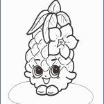 Emoji Print Outs Exclusive Lovely Heart Emoji Coloring Pages
