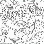 Emoji Print Outs Inspiring Luxury Coloring Pages Emojis