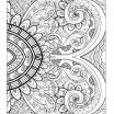 Emotions Coloring Pages Exclusive Printable Coloring Pages Beautiful Feelings and Emotions Coloring