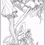 Erotic Coloring Pages Best 301 Best Pin Ups Images In 2019