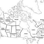 Erotic Coloring Pages Excellent Printable Map Canada Blank Map Lovely Blank Map States Map