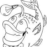 Erotic Coloring Pages Inspired 20 Funny Coloring Pages for Adults Ly Ideas and Designs