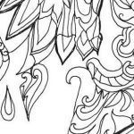 Erotic Coloring Pages Wonderful √ Adult Coloring Book Artists and What to Do with Coloring Book