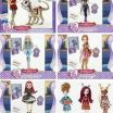 Ever after High Featherly Awesome 232 Best Ever after High Images In 2016