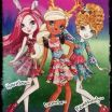 Ever after High Featherly Elegant 50 Best Ever after High Images In 2018