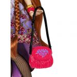 Ever after High Holly and Poppy Awesome Mattel Ever after High Dwupak Holly O Hair Poppy O Hair Bjh20