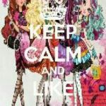 Ever after High Holly and Poppy Best Characters Ever after High Missxia09 Wattpad