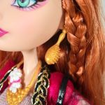Ever after High Holly and Poppy Best Ever after High Holly & Poppy O Hair