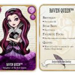 Ever after High Holly and Poppy Best New Page 1