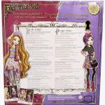 Ever after High Holly and Poppy Creative Ever after High Spelletjes Samples Meister Camera Leica Spezialist