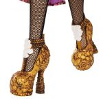 Ever after High Holly and Poppy Creative Mattel Ever after High Siostry Holly I Poppy O Hair Bjh20 Bjh20