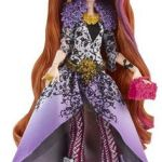 Ever after High Holly and Poppy Pretty 232 Best Ever after High Images In 2016
