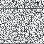 Extreme Color by Number Amazing Extreme Coloring Pages – thefrangipanitree