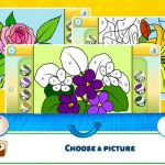 Extreme Color by Number Creative Color by Numbers with these Apps