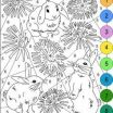 Extreme Color by Number Inspired 296 Best Connect the Dots Images In 2018