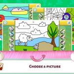 Extreme Color by Number Pretty Color by Numbers with these Apps