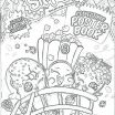 Extreme Color by Number Wonderful Extreme Coloring Pages – thefrangipanitree