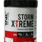 Extreme Color by Number Wonderful Tara Storm Xtreme 1kg Buy Tara Storm Xtreme 1kg at Best Prices In