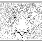 Faerie Coloring Pages Best Coloring Pages Cat Difficult Coloring Pages Print Adult Difficult