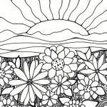 Faerie Coloring Pages Inspirational Digital Coloring Pages Ertasvuelo
