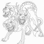 Faerie Coloring Pages Inspiring Coloring Pages Animals Adults Luxury Coloring Page 55 Tremendous