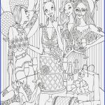 Fairy Adult Coloring Awesome 16 Fairy Coloring Pages for Adults
