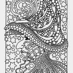 Fairy Adult Coloring Awesome Fairy Tail Coloring Page
