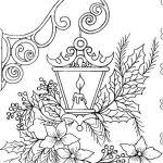 Fairy Adult Coloring Best Of Most Likely Gothic Fairy Coloring Pages and Fantasy Coloring Pages