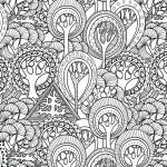 Fairy Adult Coloring Best Of Raccoon Coloring Page New 20 Elegant Evil Fairy Coloring Pages for