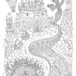 Fairy Adult Coloring Best Of Weird Design Coloring Pages Unique Summer Coloring Pages Printable