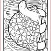 Fairy Adult Coloring Fresh Fairy Coloring Pages Fairy Coloring Pages New I Pinimg