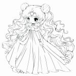 Fairy Adult Coloring Unique Coloring Activities for Kids New Printable Coloring Pages Fairies