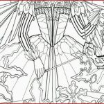 Fairy Adult Coloring Unique Fairy Coloring Books for Adults 5309 47 Inspirational Coloring Book