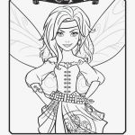 Fairy Coloring Pages Inspiring Luxury Dragon Princess Coloring Pages – Nocn