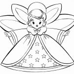 Fairy Coloring Pages Pretty 20 Fantasy Coloring Pages Gallery Coloring Sheets