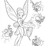Fairy Coloring Pictures Elegant the Most Amazing Site for Coloring Pages It Has Everything