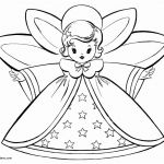 Fairy Coloring Pictures Inspiration Fresh Fairy Tale Coloring Page 2019
