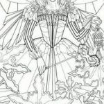 Fairy Coloring Pictures Inspiration Pirate Coloring Pages Elegant Dot Art Coloring Pages Pirate Super
