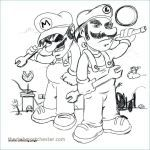 Fall Coloring Pages for Kids Awesome 20 Elegant Luigi Coloring Pages