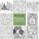 Fall Coloring Pages for Kids Awesome 61 Best Kids Colering Pages