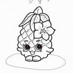 Fall Coloring Pages for Kids Awesome Coloring by Numbers Printables Fabulous Color by Number Coloring