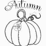 Fall Coloring Pages for Kids Awesome Disney Free Printable Coloring Pages for Kids Best Best