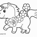 Fall Coloring Pages for Kids Awesome Fascinating Coloring Pages for Kids Boys Picolour