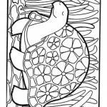Fall Coloring Pages for Kids Awesome Kids Coloring Pages