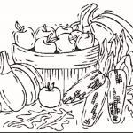 Fall Coloring Pages for Kids Best Of Lovely Coloring Activities for Kids