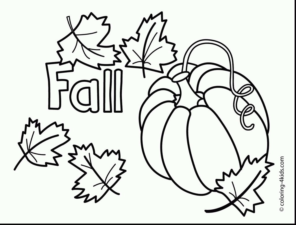 Fall Coloring Pages for Kids Fresh 58 New Coloring Sheets for Boys