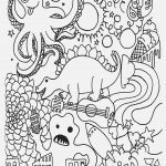 Fall Coloring Pages for Kids Fresh Coloring Pages for Kids Fall