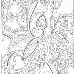 Fall Coloring Pages for Kids Fresh Unusual Cool Coloring Pages Printable Christmas Printables 0d Fun
